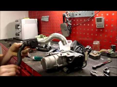 Hqdefault on 2007 Sprinter Exhaust Pressure Sensor