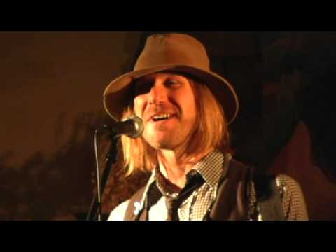 Todd Snider If Tomorrow Never Comes