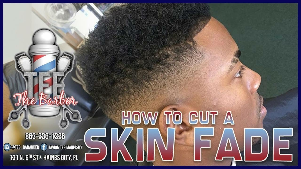 100 skin fade black hair 33 new men u0027s hairstyles for 2