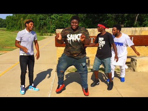FunnyMike - Small WeeWee @MattSwag1_