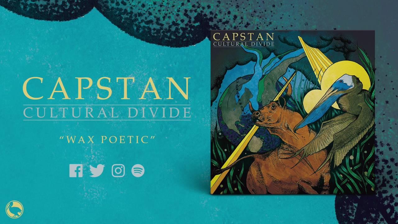 capstan-wax-poetic-capstan-band