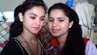 vuclip Sexy Saraiki Girls   YouTube