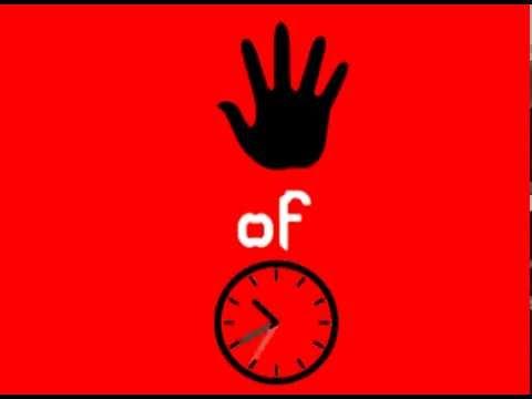 "Bo En - ""My Time"" | Typography/Lyrics Video"