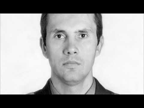 Андрей Крестьянинов -