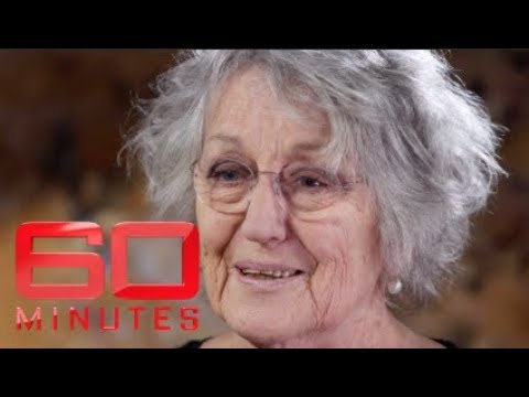 Germaine Greer's brutal advice for the Royal Family | 60 Minutes Australia