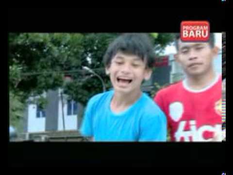 Tendangan Si Madun 3 - MNC TV