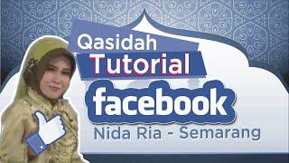 Qosidah [Jaman Now] Nida Ria - Facebook