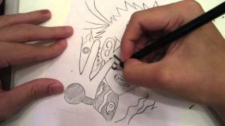 Naruto shippuuden vui nghe      -------