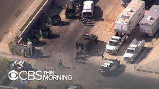 sheriffs deputies fired dozens - 320×180
