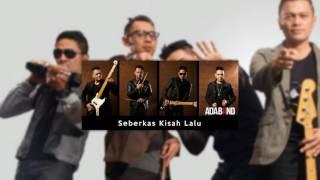 Video Ada Band - Seberkas Kisah Lalu download MP3, 3GP, MP4, WEBM, AVI, FLV Februari 2018