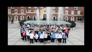 Léman International School welcomes  Léman Manhattan Prep to the  Léman family!