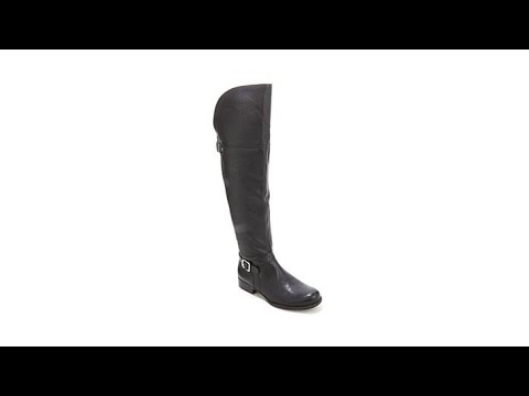 naturalizer-july-leather-overtheknee-riding-boot