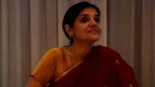 5. B.Gita- I,1- Dhrtarastra' s state of mind