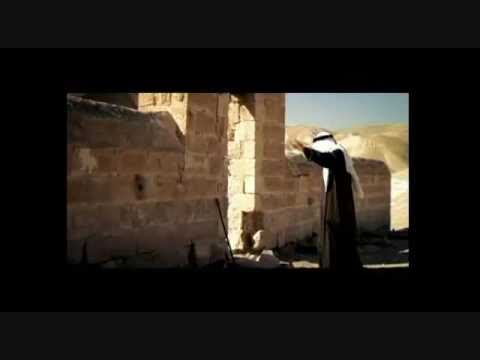the best palestinian short movie