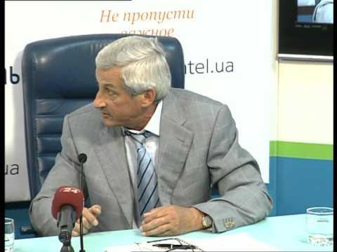 Ипотека банка ВТБ 24 - рассчитать на кредитном