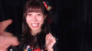 2017年12月5日 片瀬成美 あっち向いてホイ 秋葉原カルチャーズ劇場 45勝...
