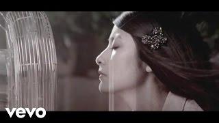 Kelly Chen - Ni Rang Wo Dong