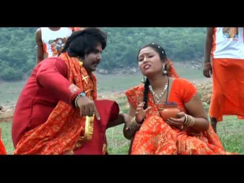 Baghti song sunny gupta