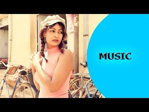 Ella TV - Helen Meles- Tezareb - New Eritrean Music 2017 - ( Official Music Video ) - Hot Guayla