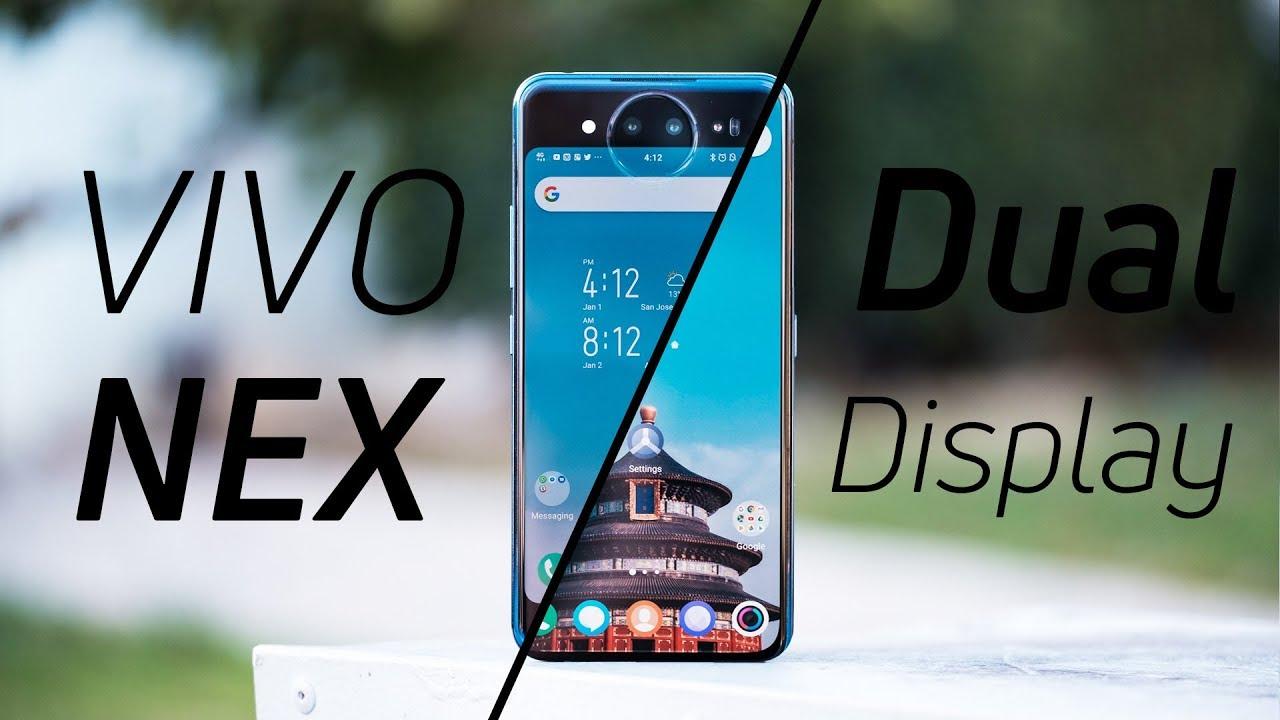 vivo-nex-dual-display-edition-review-dual-displays-done-right