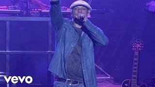 Common - Go! (Yahoo! Live Sets)