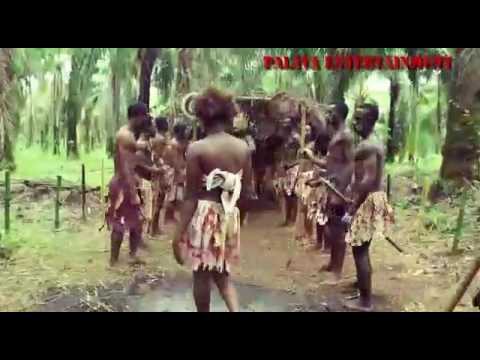 Download ILLUSIONS (MOVIE TRAILERS)2017 NOLLYWOOD MOVIE