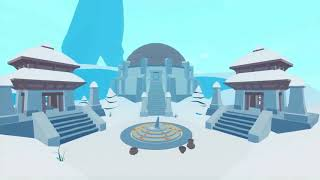 TOP 5 BEST GAMES FOR ANDROID OF JUNE 2018