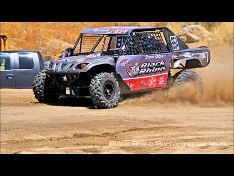 Kyle LeDuc SR1 testing