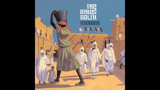Watch Mars Volta Memories video