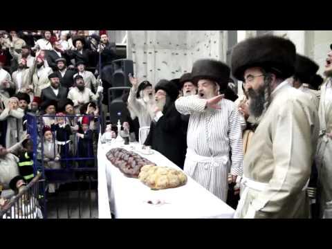 Еврейские знакомства для поиска любви и создания семьи
