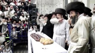 Евреи Иудаизм