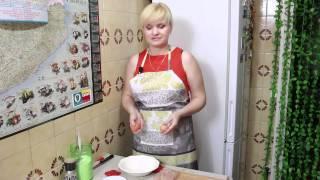 Видео Ляпы 8 Семейной кухни !