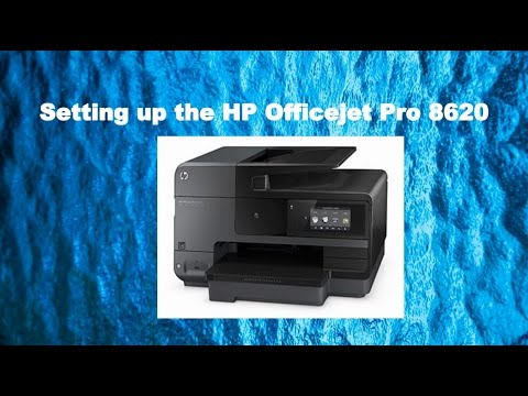 setting-up-the-hp-officejet-pro-8620