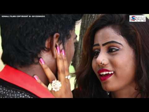 Prem Karne wala Nay Dare Goপ্রেম করনেওয়ালা নাই ডরেনায়  Rajesh KumarNew Purulia Bangla