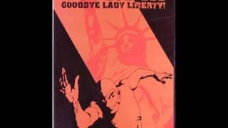 The ending theme to the Lupin III TV special, 'Bye Bye, Lady Libert...