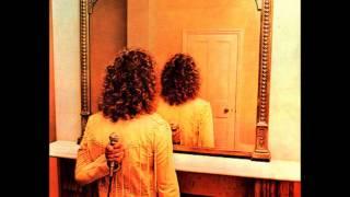 Roger Daltrey - Say It Ain