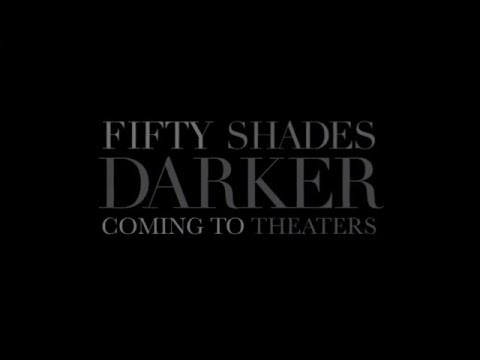 Fifty Shades Darker   Official Teaser Trailer Universal Pictures HD