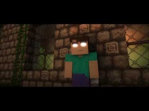 You Know My Name 1 HOUR | Minecraft Song | MineworksAnimations