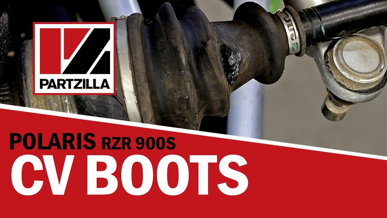 rzr parts diagram 12 polaris rzr cv boot replacement 2015 rzr 900s partzilla com  polaris rzr cv boot replacement 2015