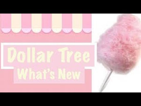DOLLAR TREE WHAT'S NEW- Halloween Socks , Costumes ,Washi Tape & More Sept 2019