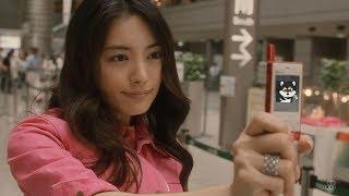 捡到一个白富美,求我绑架她!片片解说东野圭吾的《绑架游戏》