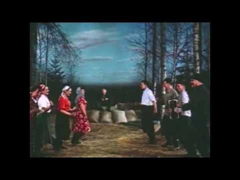 Песня А.Алтухов-Д.Горлов - _Кузьма и барин (Cover Король и Шут) в mp3 256kbps