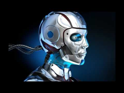 Of man and machine: The evolution of transhumanism