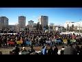 Черкаські підприємці протестували проти нових податків і штрафів mp3