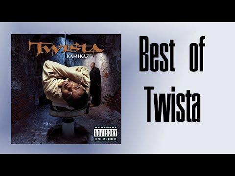 Twista - Best of Songs