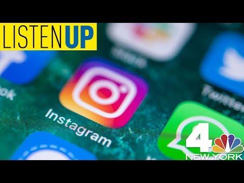 Instagram Wants To Hire A Meme Expert | Listen Up August 9