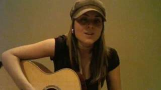 Long Ride Home - Cover (Patty Griffin)