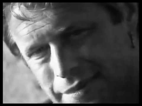 Video von Борис Гребенщиков