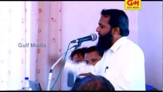 Mujahid & Ap Samstha Akalad Samvadam - Short Clip-4