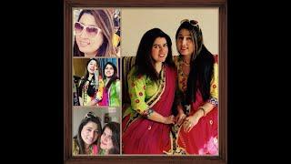 RAKSHABANDHAN - A Special Bond || JAIDEV KUMAR Ft. SIMERJIT KUMAR || J D Muzik Records 2015 ||